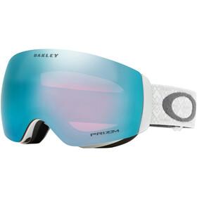 Oakley Flight Deck XM Goggles grey/blue